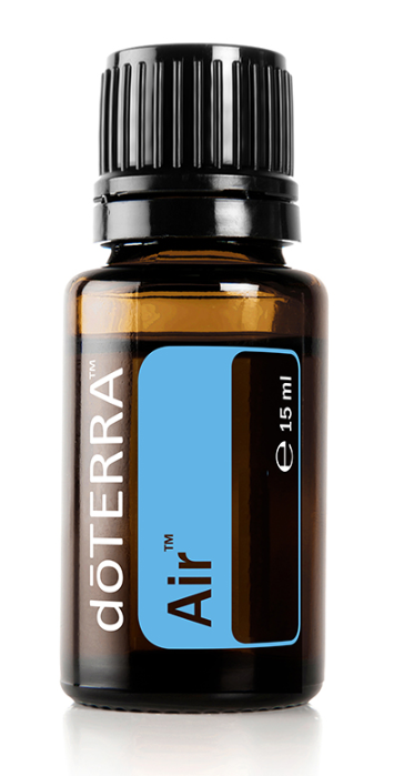 dōTERRA Air® Clearing Blend - 15ml