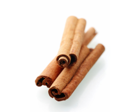 dōTERRA Cinnamon Essential Oil - 5ml