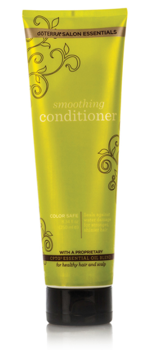 dōTERRA Smoothing Conditioner