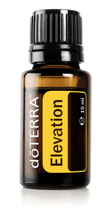 dōTERRA Elevation Joyful Blend - 15ml
