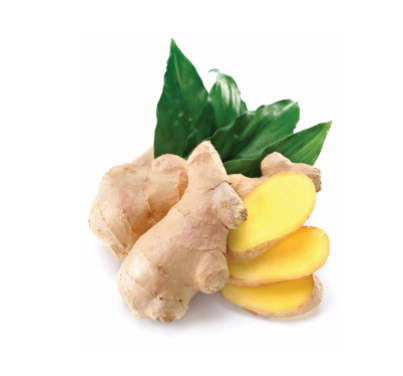 dōTERRA Ginger Essential Oil - 15ml