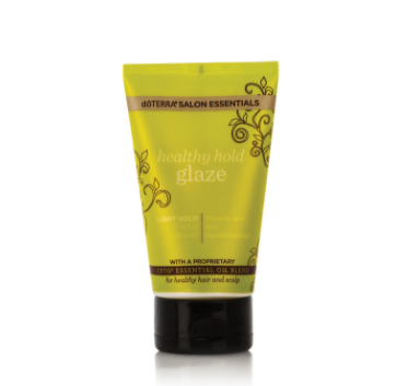 dōTERRA Salon Essentials® Healthy Hold Glaze
