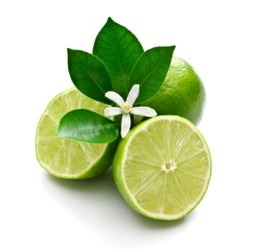 dōTERRA Lime Essential Oil - 15ml