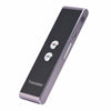 Image of Smart Voice Translator - 2-Way Real Time For Travellers
