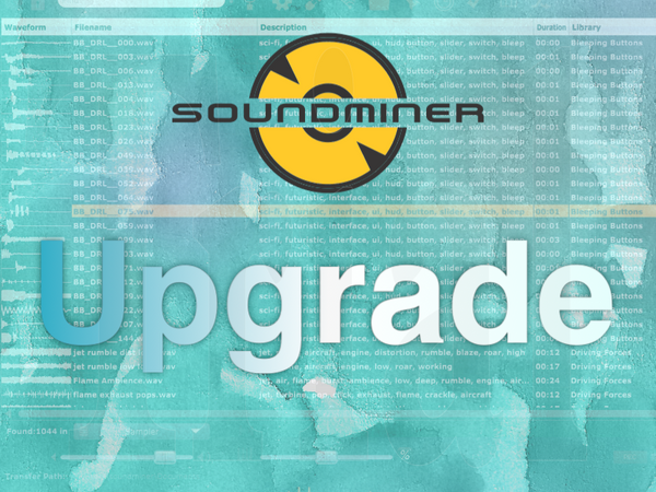 Upgrade your HD Plus SSX/PP