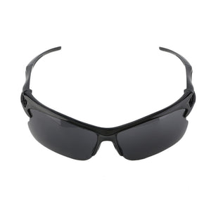 Night-Vision Goggles Sports Sunglasses Polarized Glasses Riding Mirror Best Seller
