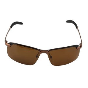 Night Vision Polarized Sunglasses Glasses for Outdoor Driving Fishing free shipping