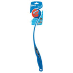Chuckit Sport 18 Ball Launcher