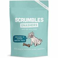 Scrumbles Gnashers