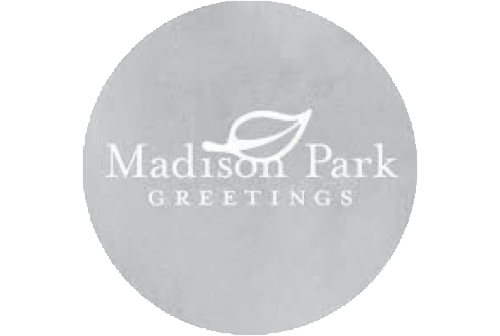 Madison Park Greetings logo