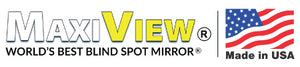 Maxiview Mirrors