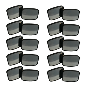 Item 4 - FLEET PACK - 10 PAIR