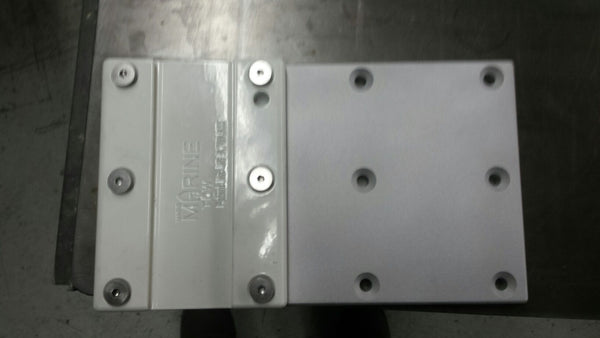 MMT Extension Plate  MMT-EXP