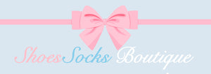 Shoes and Socks Boutique