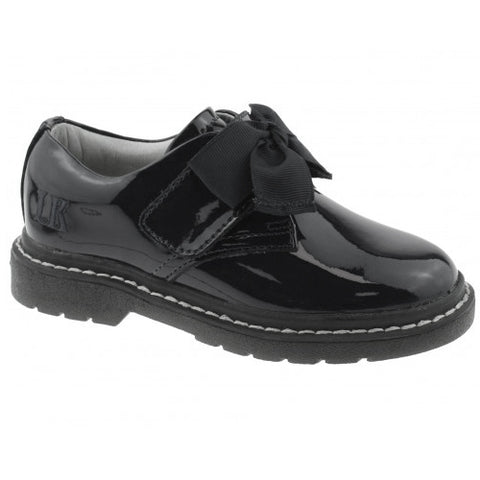 Lelli Kelly Irene Shoe Black