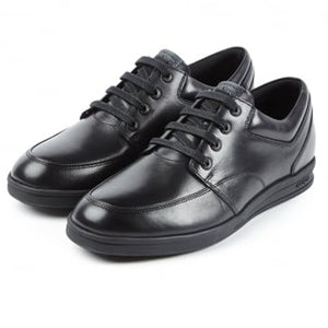 Kickers Troiko Lace Shoes
