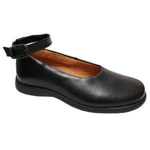 Froddo Ankle Band Shoes