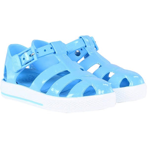 Meia Pata Lolly Ice Hat