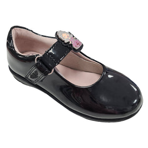 Lelli Kelly Prinny School Shoe