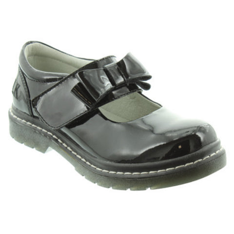 Lelli Kelly Tracey Shoe Black