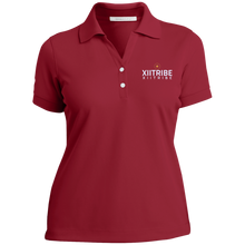 XIITribe Nike Ladies Polo Shirt