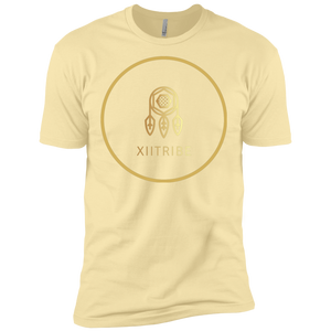 Sand XIITribe Men's Short Sleeve T-Shirt