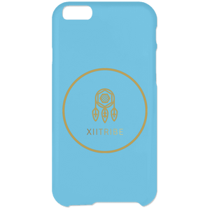 Kelly Green XIITribe IPhone 6 Plus Case