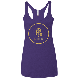 Envy XIItribe Ladies' Racerback Tank