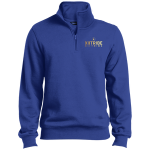 XIItribe Men's Sweatshirt