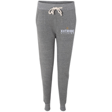 XIITribe Ladies' Fleece Jogger