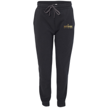 XIItribe Fleece Joggers