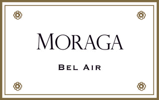 Moraga Bel Air