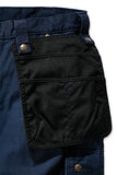 EMEA Multipocket Ripstop Pant Navy