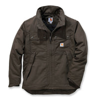 QUICK DUCK® JEFFERSON TRADITIONAL JACKET
