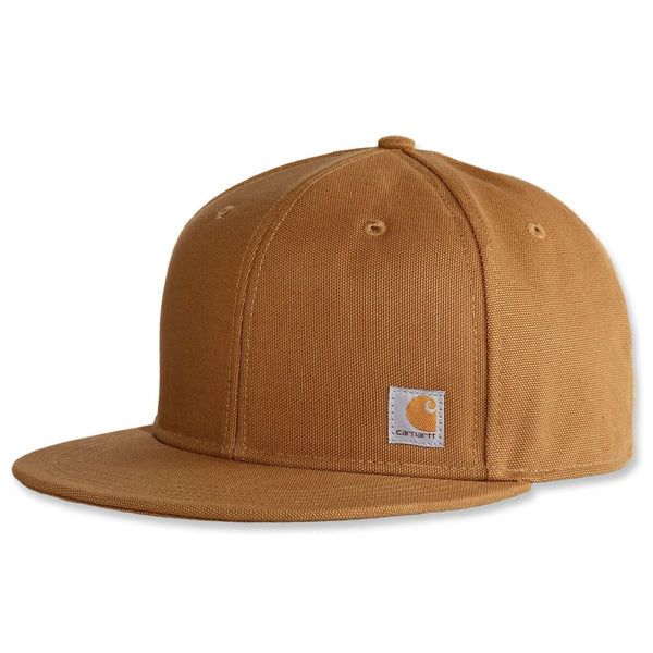 ASHLAND CAP Carhartt Brown