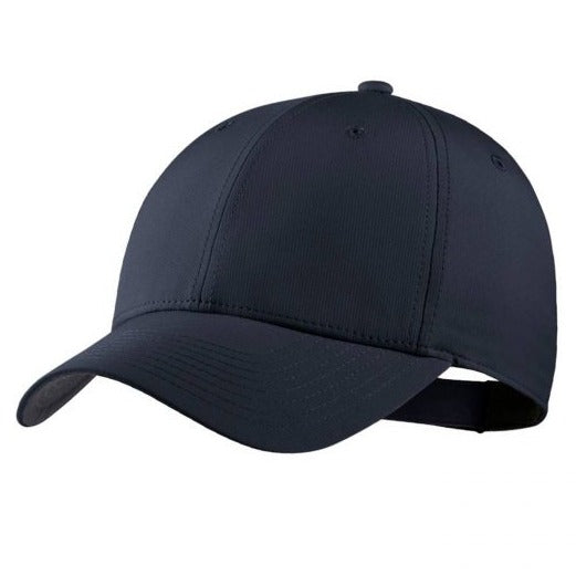 Legacy 91 Tech Cap Navy