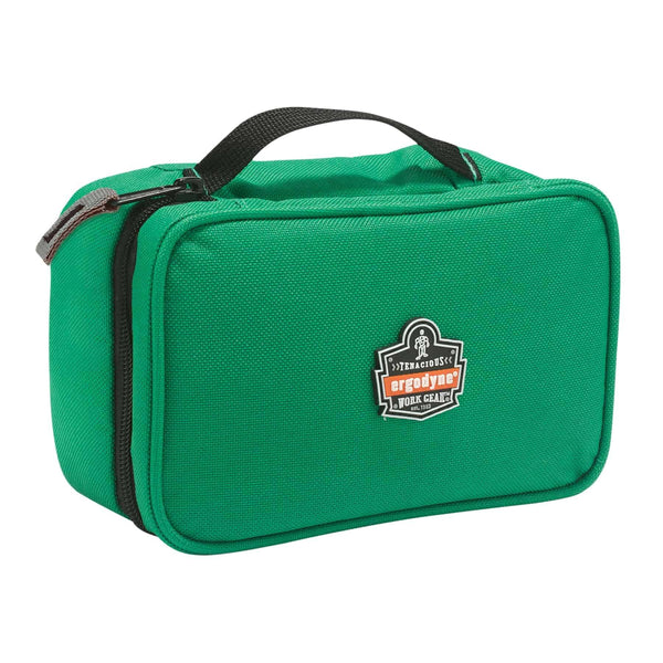 Arsenal® 5876 Small Buddy Organizer Green