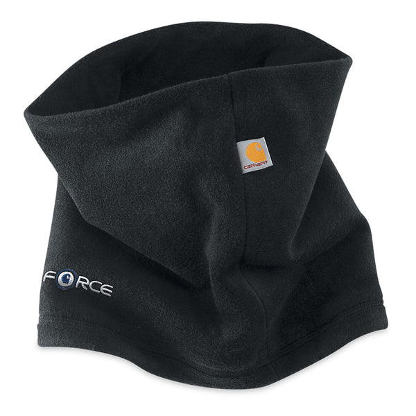 FORCE FLEECE NECK GAITER/SNOOD