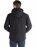Insulated Shoreline Jacket