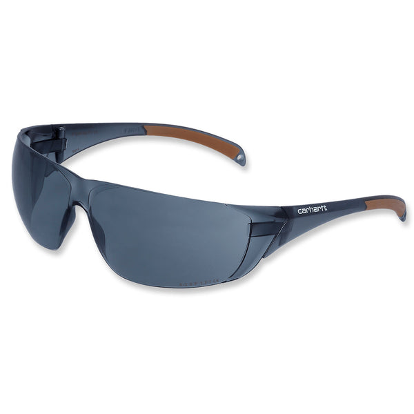 Billings Safety Glasses Grey