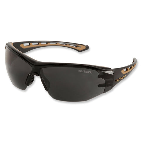 Easley Safety Glasses