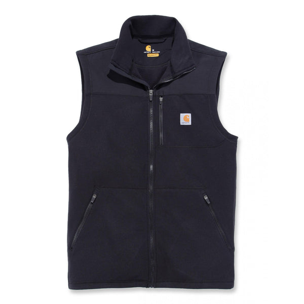 Fallon Bodywarmer SALE- LAST ONE