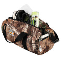 Arsenal® Standard Gear Duffel Bag - Polyester