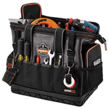 Arsenal® Medium Widemouth Tool Organizer