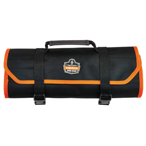 Arsenal® Tool Roll