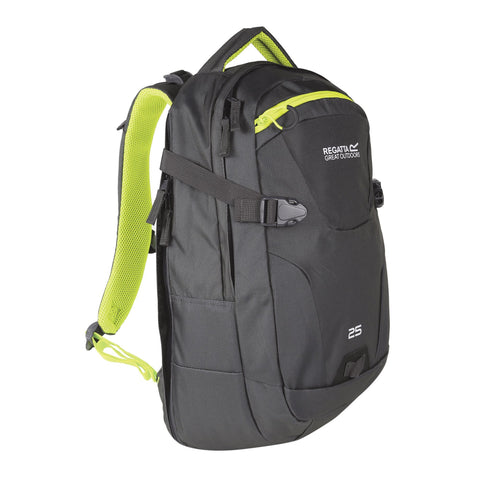 Paladen 25L Laptop Backpack