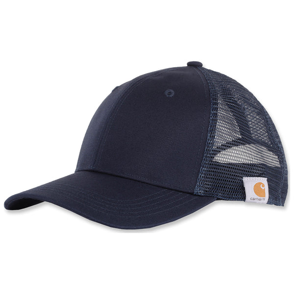 Rugged Pro Series Cap Navy