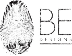 BE Designs