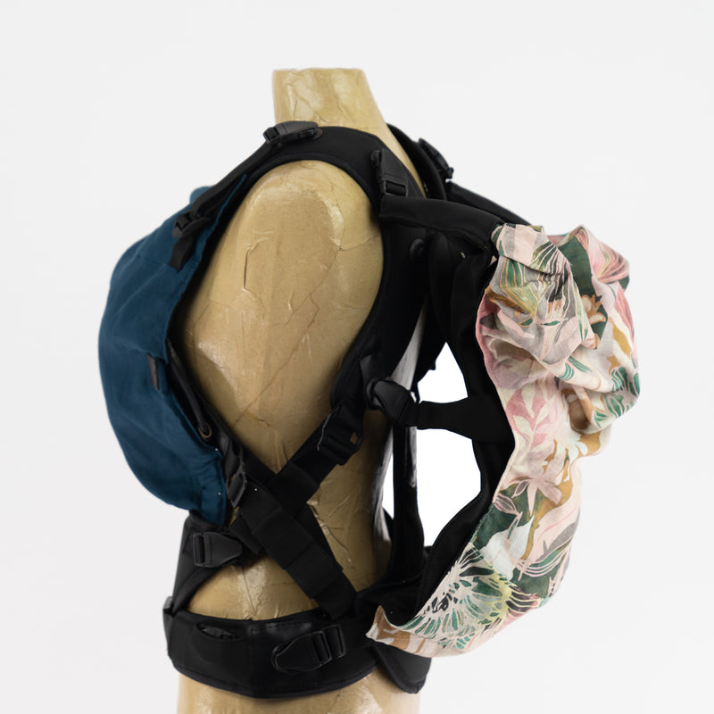 Baby Carrier (Double Carry)