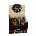 Balanced Life - Air Dried Bully Stick